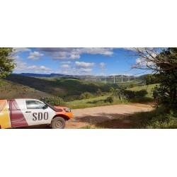 WE rencontres SDO Aveyron